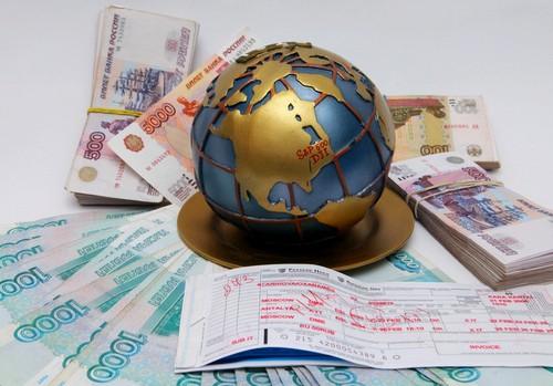Возврат денег за отдых в России и Крыму